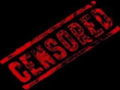 Articolo 31 - Fotti La Censura