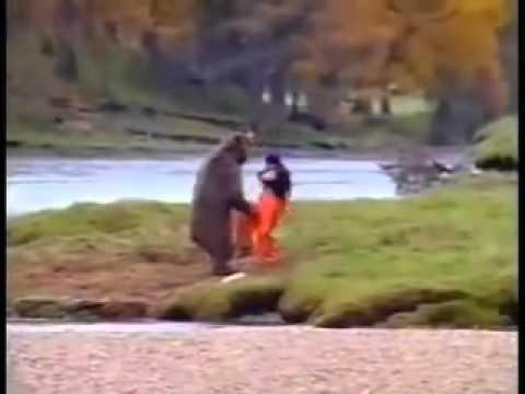 cei mai betivi ursi:)))
