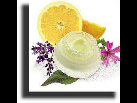 71: Skincare Routine ORGANIC/ ECO BIO : DRY& SENSITIVE+ACNE / PELLE SECCA& SENSIBILE+ACNE / 2013