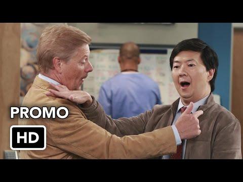 Dr. Ken 1x03 Promo