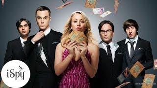 Top 3 Shows To Binge Watch Right NOW 2018 - Original Series - Netflix