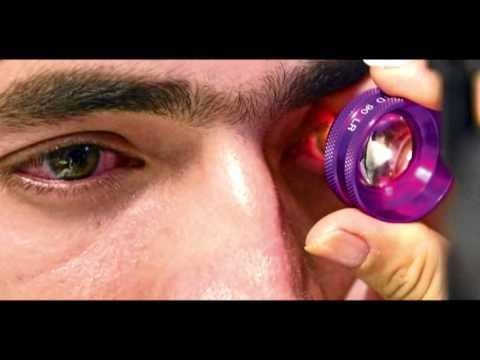 el glaucoma de forma natural   Remedios caseros para el glaucoma