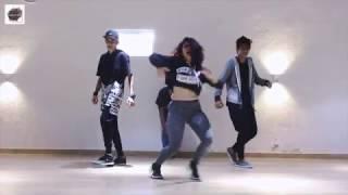 Download Lagu Aaja Na Ferrari Me | Armaan Malik | Dancation | By @dancewithdancation | Dance Choreography Gratis STAFABAND