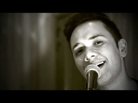 Pasabordo Unplugged - Brindo Por Ella ( Video Oficial ) @Pasabordo