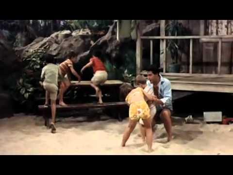 Elvis Presley - Queenie Wahine