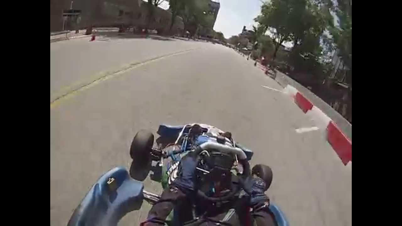 Youtube Rock Island Grand Prix