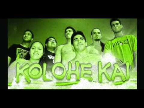 Kolohe Kai Mix Songs video