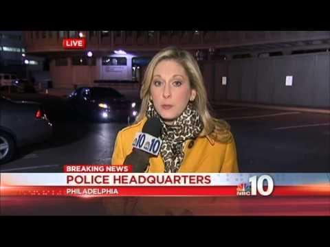 Arrest Made in Suspected Mob Related Murder   NBC 10 Philadelphia#! news local Arrest Made in Suspec