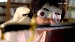 Download Gaksital /Bridal Mask/, 2012 - Korean Tv drama 3Gp Mp4