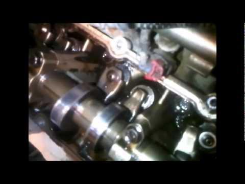 5 7 Hemi. 2013 2014 Dodge Ram 4x2 Hemi Crew Cab Engine Fuse . Upgrade 2009 2015 Dodge Ram L With ...