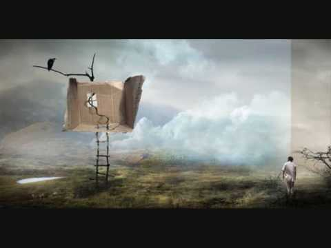 Devin Townsend - Tiny Tears