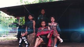 Blackpink 뚜두뚜두 Ddu Du Ddu Du M V By Deksorkrao From Thailand