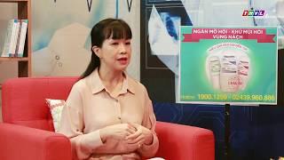 Những sai lầm khi lựa chọn phương pháp ngăn tiết mồ hôi vùng nách