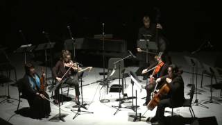 Max Richter On The Nature Of Daylight Erato Ensemble