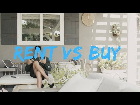 Is it bad to Rent???