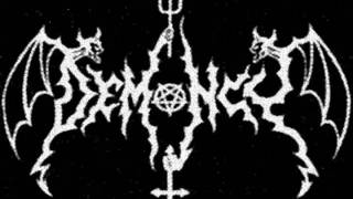 Watch Demoncy Impure Blessings video