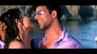 Tune Kaha Jab Se Haan   1080p Talaash 2003 Song