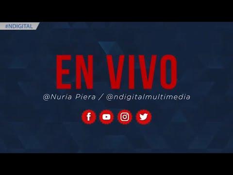 EN VIVO: Evaluaciones a aspirantes JCE/ Declaraciones equipo técnico expresidente Medina
