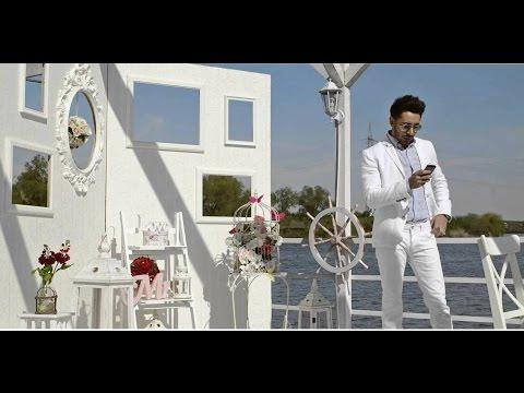 """Videoclip în premieră la Neatza! Adi Cristescu feat. RappinON (Special Guest  - Connect-R) - """"Vara"""