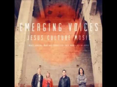 You are my God- Jesus Culture