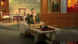 Faith and It's Proof (ex-christian Sheikh Yusuf Estes) part 2 of 2