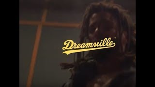 DreamVille ROTD3 Documentary Is finally here! 🦋