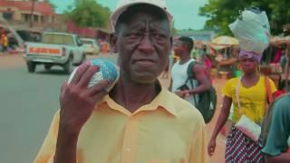 3C Chocolate feat. Rof - Vida Difícil (Vídeo Oficial)