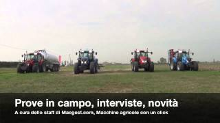 Macchine agricole Video Trailer Macgest.com 30