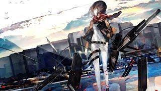 "Most Emotional Anime Music Collection - ""Shingeki no Kyojin"" (????? OST)"