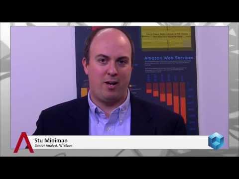 Breaking Analysis - Lenovo Buying IBM's x86 Server Business