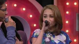 download lagu Meletop - Persembahan Live Ungu & Stacy 'berteman Sepi' gratis