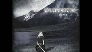 Watch Eluveitie The Somber Lay video
