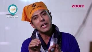 'THANK GOD IT'S FRYDAY' Season 3 With Ranveer Brar | Chandigarh | Episode 1