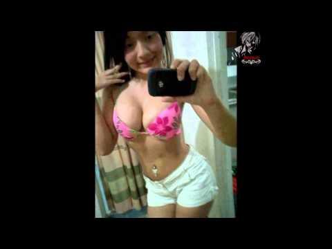 Las Chicas mas Lindas y Sexys del FaceBook 2014 SELFIS