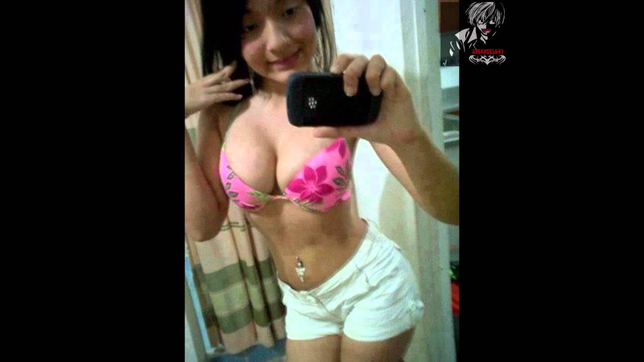 fotos de chicas culonas los mejores videos porno peruanos