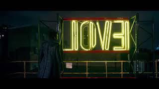 Ae Dil Hai Mushkil - Trailer   DEUTSCH [Synchro]
