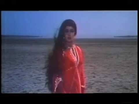 Hindi Songs - My -Old Is Gold- Collection - YouTube.flv from abbass ali