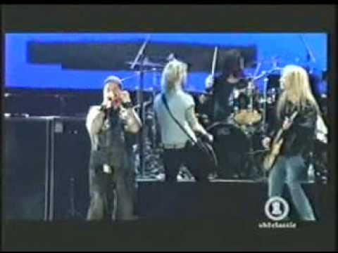 Alice in chains - Would? Ft. Phil Anselmo