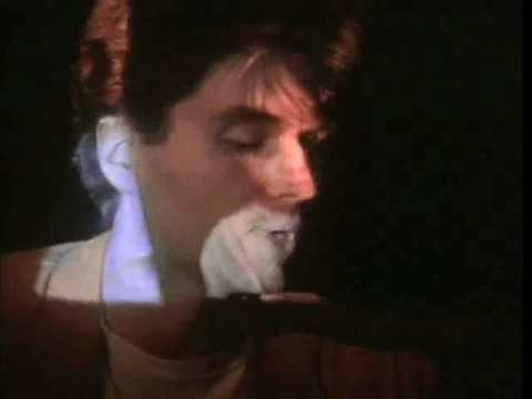 Richard Marx - Silent Scream