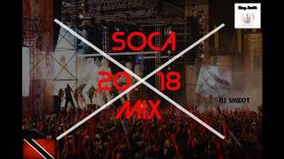 download lagu Soca 2018 Mix Preview gratis
