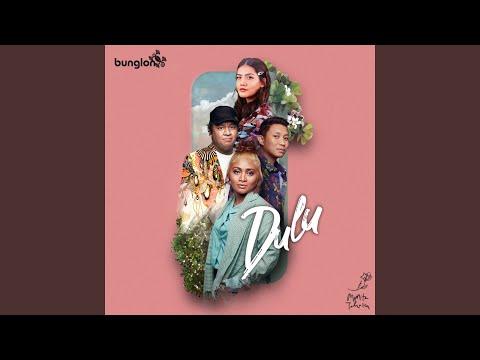 Download Dulu Mp4 baru