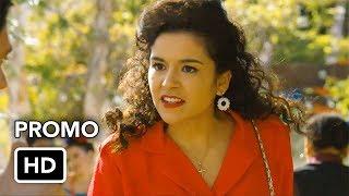 "Snowfall 1x05 Promo ""seven-four"" (HD)"