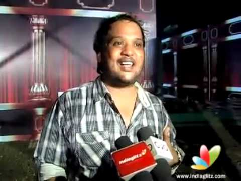 Director Rajiv S Ruia and Juhi Chawlas Interview .mp4