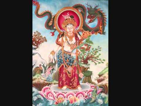 Imee Ooi - Arya Ekadasa Mukha DharaniGreat Compassion Mantra...