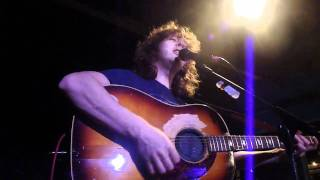 Watch Ben Kweller Tylenol video