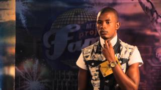 Ilorin Auditions-Special Funny Contestants| MTN Project Fame Season 6 Reality Show