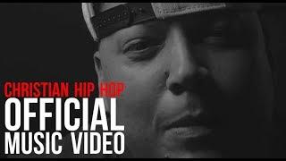 "Christian Rap - Seven-T - ""West Coast Bars 2"" music video (@datboy7t @ChristianRapz)"