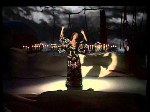 Eve Brenner - Le Matin Sur La Riviere