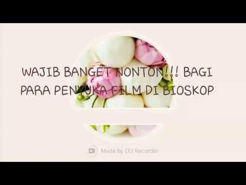 Download Lagu WAJIB NONTON !! FILM BIOSKOP BISA DI PUTAR MP3 Free