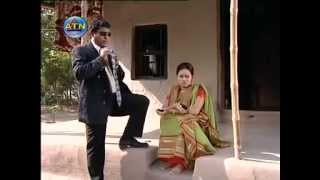 bangla hashir natok goru chor